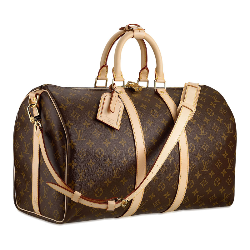 weekend bag louis vuitton ste global the daily. Black Bedroom Furniture Sets. Home Design Ideas